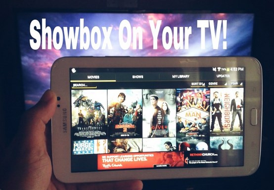 showbox-for-pc
